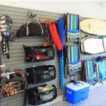 Let's Get That Garage Organized