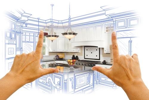 Tips for DIY Kitchen Remodeling